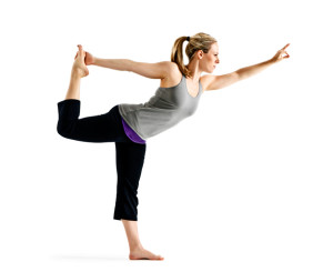 Melbourne Yoga Classes in Fitzroy
