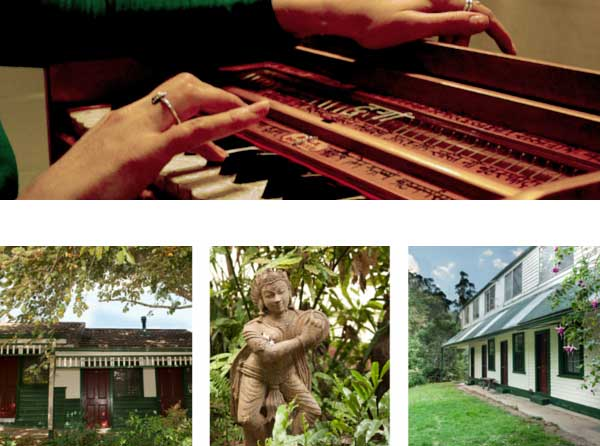 Kirtan-Yoga-Retreat-Melbourne-Gokula-House