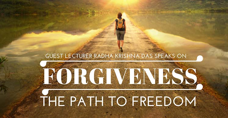 Fogiveness-The-Path-to-Freedom-Fitzroy-Yoga