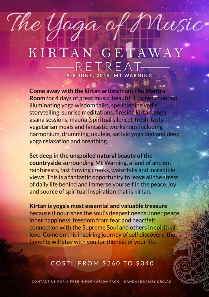 the-yoga_of_music_poster-Kirtan-retreat-B