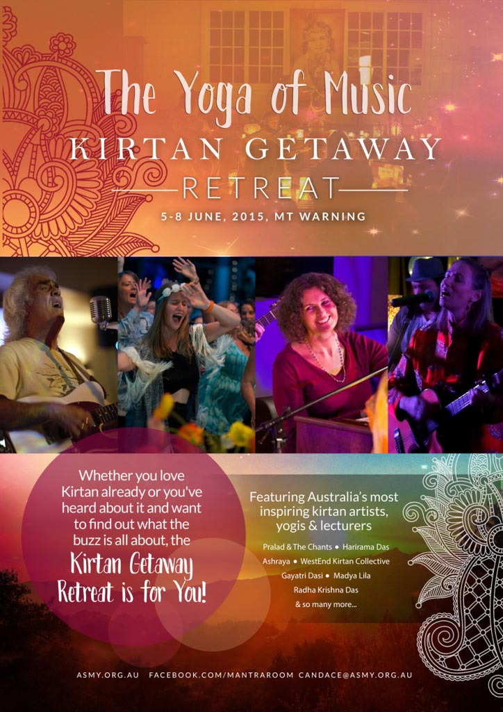 The-Yoga_of_Music_Kirtan-Retreat