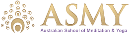 Australian-School-of-Meditation-and-Yoga-logo