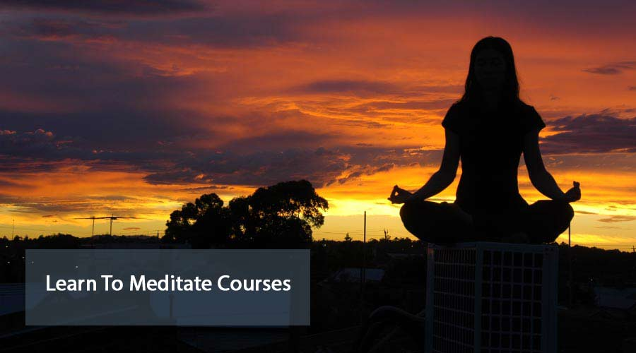 Learn-to-Meditate-Courses---Melbourne