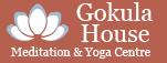 Gokula House Yoga & Meditation Melbourne
