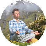 Learn to Meditate Melbourne