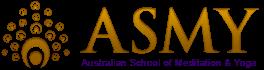 Australian-School-of-Meditation-and-Yoga-logo