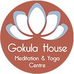 Gokula House Yoga & Meditation Fitzroy