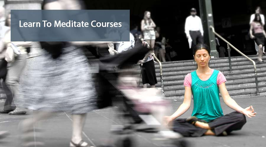 Learn-to-Meditate-Courses-Melbourne