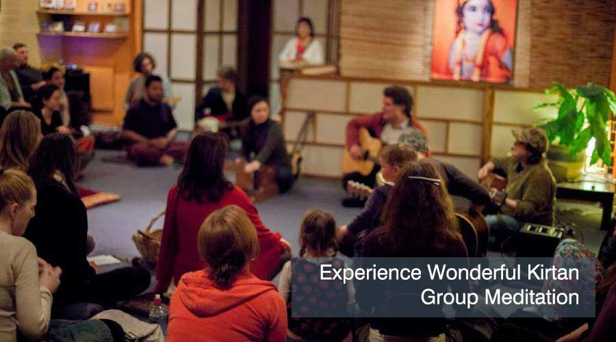 Mantra-Meditation-Collingwood