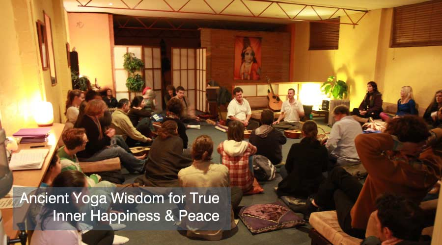 Yoga-Philosophy-for-inner-Happiness-and-Peace